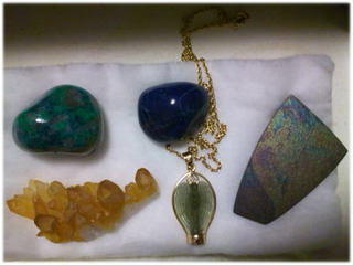 14jan18_stones.jpg